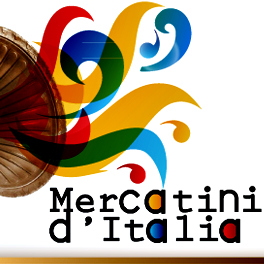 mercatini-ditalia-logo